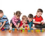 مهد کودک قبل از مدرسه خوب است یا بد؟