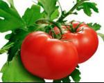 معجزه آب گوجه فرنگی را بدانید!