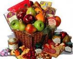 روایات از ائمه معصوم راجع به برخی خوراکیها