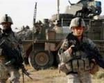 استراتژی جدید آمریکا؛ بازگشت به عراق از دریچه داعش
