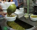 قیمت رسمی انواع آش و حلیم در ماه رمضان