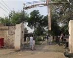 ممنون حسین رئیس جمهور پاکستان شد/ 250 طالبان از زندان گریختند