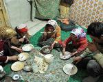 تعیین خط فقر غذایی برای خانوارهای ایرانی