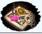 نماز شب را چگونه می خوانند ؟