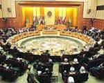 اتحادیه عرب هم نظام اسد را متهم کرد/تاکید بر صدور قطعنامه شورای امنیت درباره سوریه
