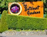 با زیباترین و بزرگترین باغ گل دنیا آشنا شوید + تصاویر