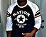 جنایت فجیع 2 دانشجو در سواحل فلوریدا/ شلیک تیر خلاص پس از تجاوز به دختر بیگناه + تصاویر