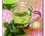 رنگ چای تان را تغییردهیدتا افسرده نشوید؟