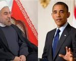 واشنگتن: نامه رئیسجمهور ایران به اوباما را دریافت کردیم