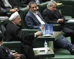 جلسه نوبت بعدازظهر مجلس آغاز شد/ در پی اظهارات برخی نمایندگان مجلس صورت گرفت: حمایت 4 عضو شورای شهر تهران از نجفی