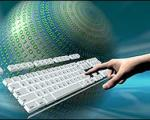 تشکیل نهاد راهبری سند دولت الکترونیک