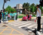 از پارک بازیافت تا موزه عروسکها برای گردش کودکان