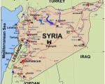 برنامه مشترک آمریکا و عربستان برای جلوگیری از پس گرفتن حلب توسط اسد