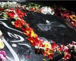 دو سال از مرگ «گلبرگ مغرور» گذشت/ «ناصرخانِ» آبیها ماندنیتر شد