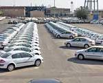 افزایش قیمت به خودروهای داخلی هم رسید