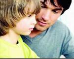 کودکان و  آموزش جنسی