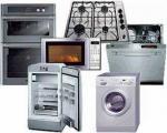 کاهش قدرت خرید در بازار لوازم خانگی