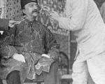 اولین متخصص دندانپزشک در زمان قاجار که بود؟(+عکس)