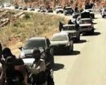 طالبان پاکستان به صف مخالفان داعش پیوست