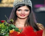 هشدار ملکههای زیبایی جهان به دختران و زنان