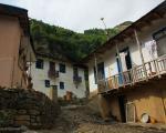 عکس: طبیعت رویایی روستای میلاش رودسر