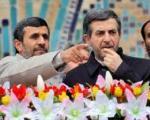 پشت پرده سخنان اخیر احمدی نژاد کیست؟ / رییس جمهور: همه پیامبران مسلمان بودند