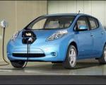 آزمایش نخستین خودروی بدون راننده در انگلیس