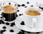 قهوههایی متفاوت برای ذائقههایی متفاوت