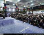 دستور رهبر انقلاب به مجلس: سؤال از رئیس جمهور را متوقف کنید/ طراحان سوال انصراف دادند