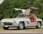گرانقیمتترین خودرو جهان را بشناسید/عکس