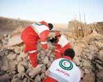 زلزله در كرمان؛ ۳۰ روستا همچنان در انتظار امدادرسانی