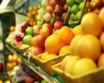 خریدن یا نخریدن مواد غذایی ارگانیک