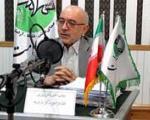 نماینده محمدرضا عارف در مناظرههای سلامت انتخابات ۹۲، معاون وزیر بهداشت شد