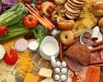 واحدهای صنایع غذایی یارانه نگرفته اند