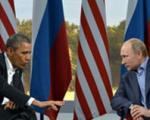 اولین واکنش مستقیم رهبران آمریکا و روسیه به انتخاب روحانی/اوباما: محتاطانه خوشبینم
