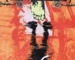 آلبوم تلفیقی «آواره» منتشر شد