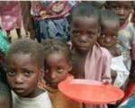 هشدار سازمان ملل : در 28 سال آینده 3 میلیارد فقیر خواهیم داشت