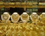 آیا حباب طلا در حال ترکیدن است؟