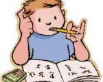 شب امتحان و روز امتحان خود را چگونه مدیریت کنیم