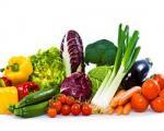 آیا افراد گیاهخوار بیشتر عمر میکنند؟