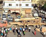هشدار داعش به فیفا(+عکس)