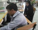 محاکمه عاملان جنایت هولناک در شهریار/ زن جوان عامل اصلی قتل 2 مر