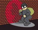 معمای دزد کیف