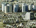 قیمت آپارتمانهای 80 متری قدیمی در تهران