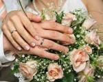 سه دلیل محکم برای ازدواج