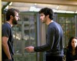 اصغر فرهادی نامزد جایزه منتقدان فیلم رسانهای آمریکا شد