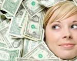 شما از همسرتان عشق می خواهید یا ثروت ؟