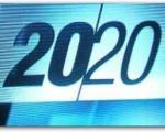 12چیزی که باعث می شودسال2020خارقالعاده باشد!!