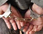 قاتل جنایت انزلی دستگیر شد