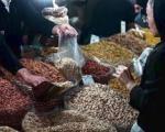 قیمت انواع مواد غذایی در نمایشگاه عرضه کالا